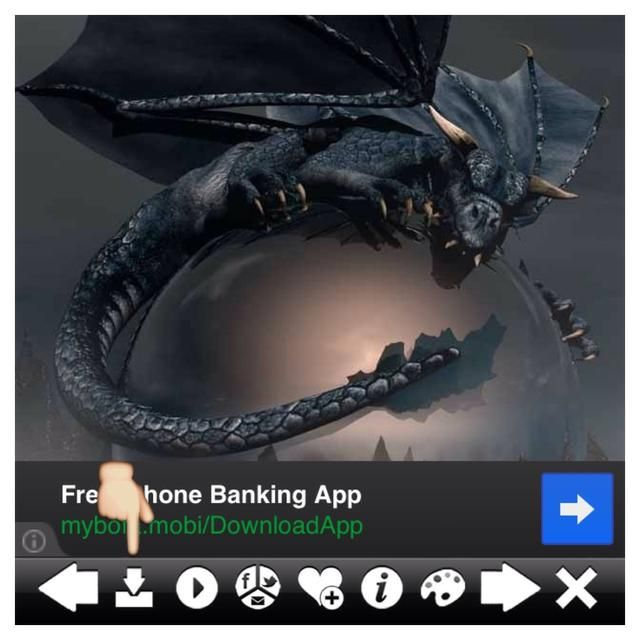 Al buscar un fondo mantenga la otra foto que está utilizando en mente. Cuando vi esta, me imaginé a mi hijo de pie sobre el dragón's tail. Once you think your choice will work then save it.