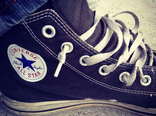 Cómo Nunca pierda su Cordón interior de su zapato nuevo