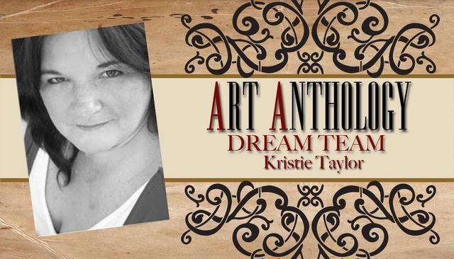 Muchas gracias! Por favor gusta y seguir mi blog para más inspiración! http://kristietaylor.blogspot.com/