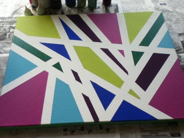 Las líneas deben ser agradable y fresco. Es posible que como esto suficiente para utilizarlo como su pieza terminada.