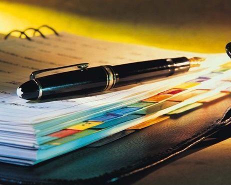 Listas - Listas de mantener las cosas organizadas. Hacer listas de tareas pendientes - descomponerlo por áreas principales o el calendario. Tenga una lista de todas las personas que trabajan en las tareas. Haga una lista de compras. Listas de teléfono. Listas Press. Etcétera