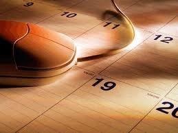 PLANIFICAR SU CALENDARIO - cuanto más tiempo usted tiene que planificar, mejor será su evento será. Lo ideal es planear varios meses de antelación para la mayoría de los eventos. Armar un calendario de tareas previas a este evento.