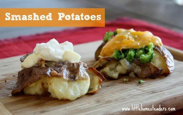 Cómo planificar su menú de la cena de Acción de Gracias | Thanksgiving Meal Ideas