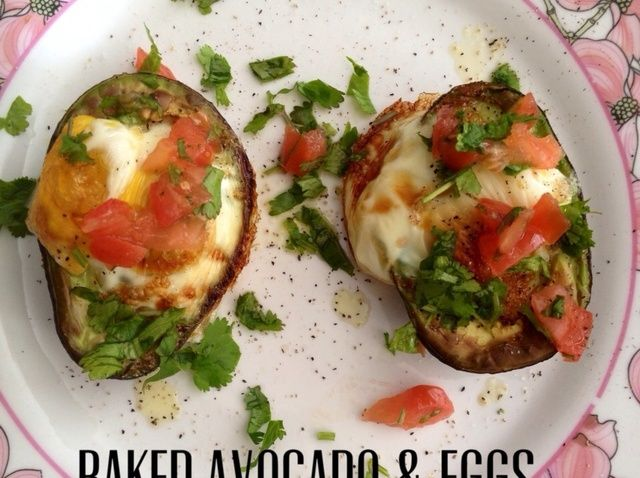 Cómo preparar un desayuno Receta Pre-Entrenamiento