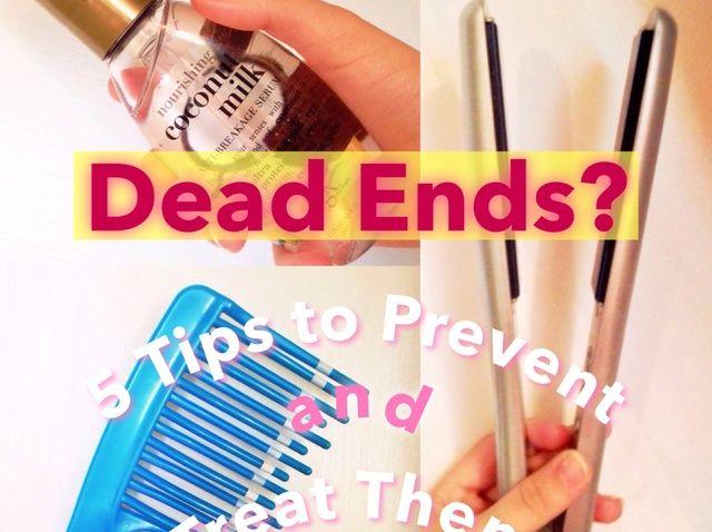 Cómo prevenir y tratar Dead Ends: 5 ideas simples y gratis