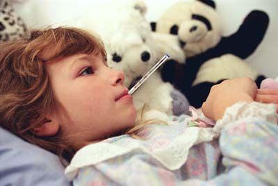 Fotografía - Cómo prevenir la gripe