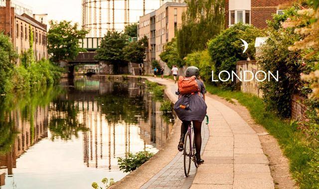El uso de estas técnicas de I've not had a bike stolen in 5 years in London! (Where bike theft is ripe!)