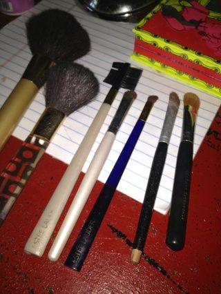 Mis herramientas