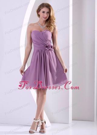 Esto tal vez puede ser un vestido de damas