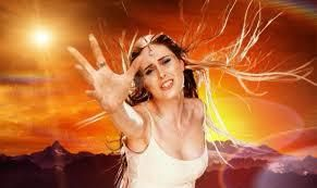 Within Temptation son increíbles! Ellos tienen un gran sonido y letras impresionantes!