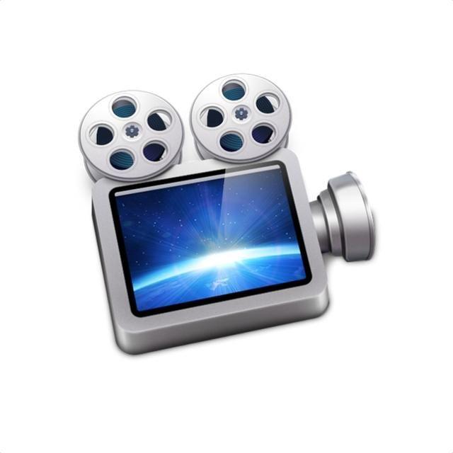 Screenflow para el Mac