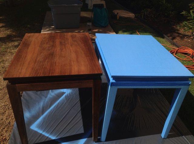 Fotografía - Cómo actualizar Muebles de exterior