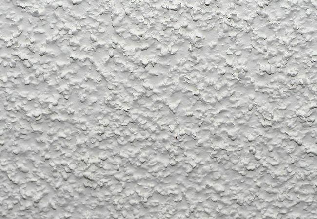 Fotografía - Cómo: Retirar un techo de las palomitas