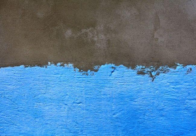 Cómo quitar la pintura de hormigón