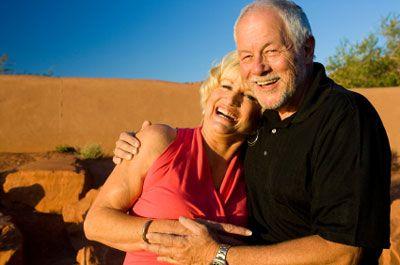 Fotografía - ¿Cómo a la jubilación anticipada