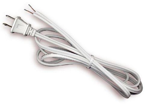 Cómo volver a colocar una lámpara - Cable de reemplazo