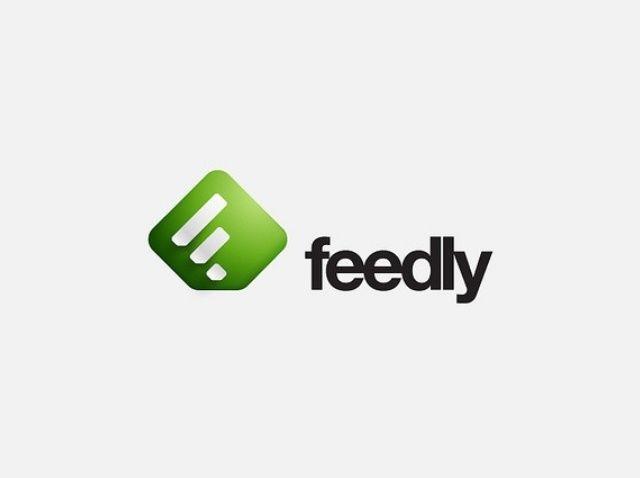 Cómo configurar un canal RSS personalizado en Feedly