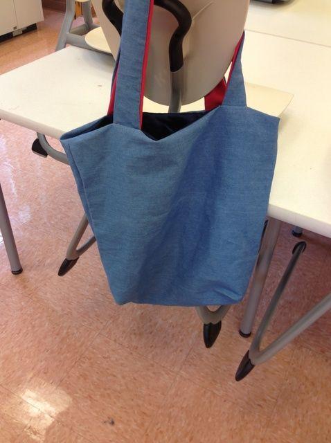 Fotografía - Cómo coser un