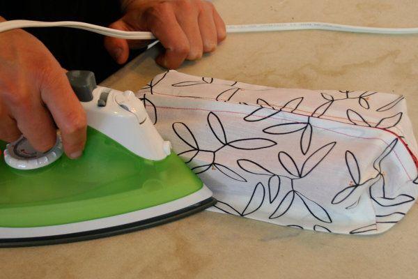 Tutoriales de costura en DiyReady.com