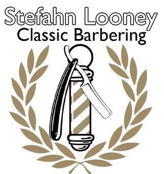 Para obtener más consejos o preguntas visitan facebook.com/stefahnlooneyclassicbarbering