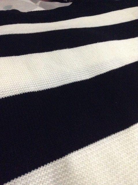 Fotografía - Cómo Afeitarse Su suéter