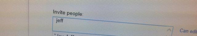 Escriba el nombre de la maestra que está deseando devolver el documento a.