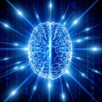 El mayor problema con la creatividad es que nos metemos en una forma habitual de pensar. Así que lo que nuestros cerebros realmente necesitan es algo para sacudir a salir de la rutina y crear nuevas conexiones.
