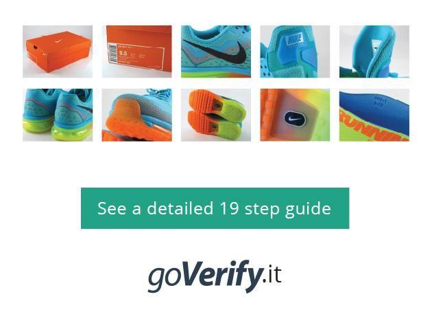 Pedido la guía completa de 19 puntos paso a paso en goverify.it