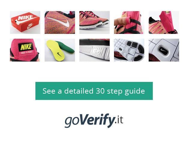 Pedido el 30 punto guía completa paso a paso en goVerify.it