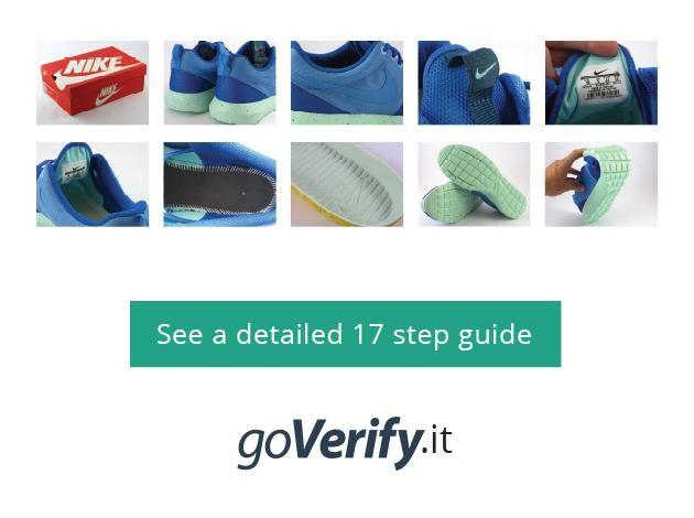 Ir a goverify.it de 17 puntos guía completa paso a paso.