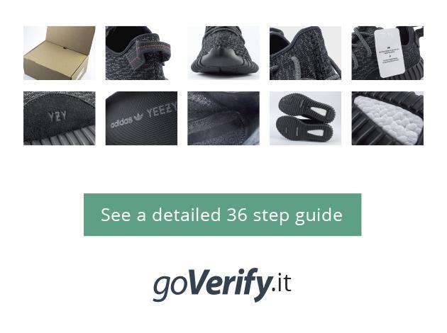 Compruebe el punto 36 guía completa detalladas paso a paso en la página web goverify.it