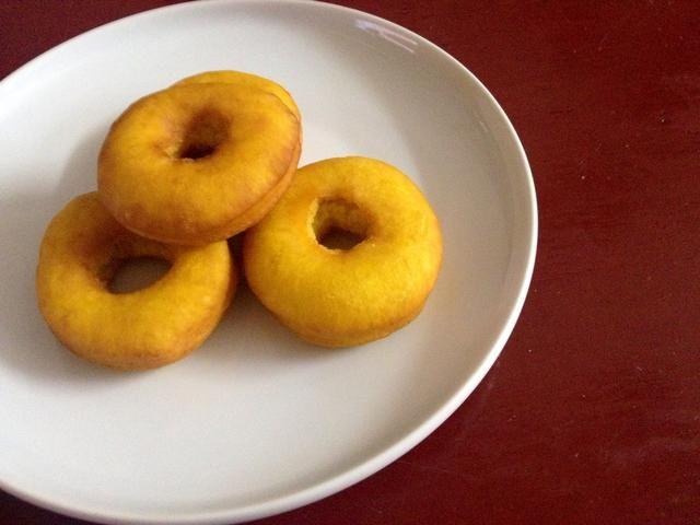Estos son los pasteles de degustación muy fáciles y grandes de