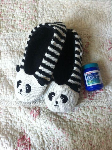 Cómo detener la tos