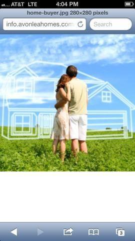 Determine qué tipo de casa que usted quiere y necesita! Las casas tienen personalidad y deben estar alineados con sus intereses, creencias y sentido individual de estilo. Reducir sus criterios es esencial!