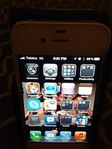 Cómo configurar tu iPhone