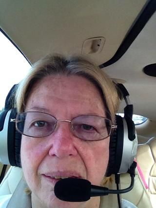 Copiloto --- flo piensa que ella listo.