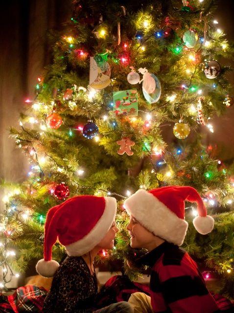 Fotografía - Cómo tomar mejores instantáneas de Navidad