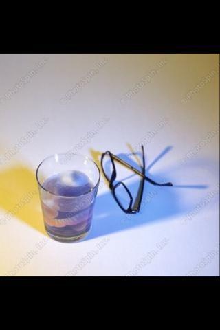 ¿Tienes problemas con tus dientes? Ver el dentista. Los problemas de visión? Mira un oftalmólogo. ¿Problemas de la piel? Ver a un dermatólogo. Don't like the ones you see? Choose another!