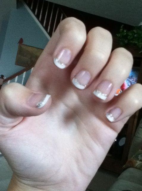 Cómo tomar Esmalte de uñas con facilidad