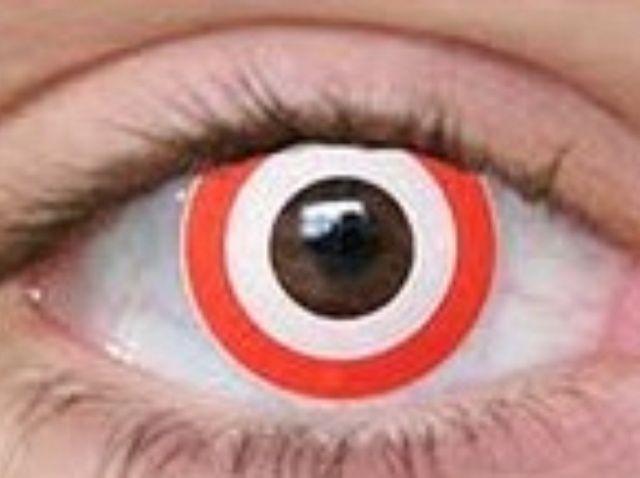 Fotografía - Cómo probar para ver si tiene dominancia ocular del ojo / mano