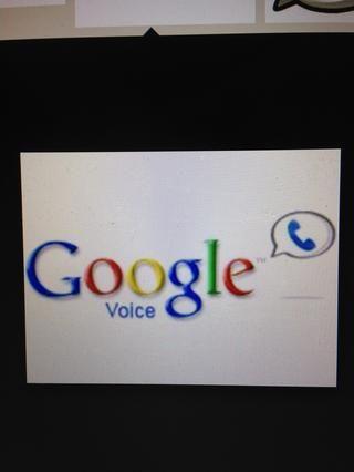 # 2: Google Voice también le da su propio teléfono #. Si crea su cuenta en los EE.UU., puede llamar y mensajes de texto ilimitados a cualquier número en los EE.UU. gratis con aplicación de Google Voice en su dispositivo u ordenador.