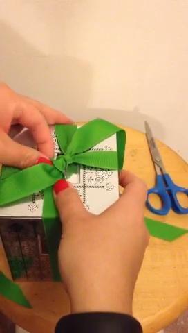 Vídeo: Parte 3. El arco y la cola de milano. Lo siento por más laberíntica y tartamudez! yo'm really bad at this.
