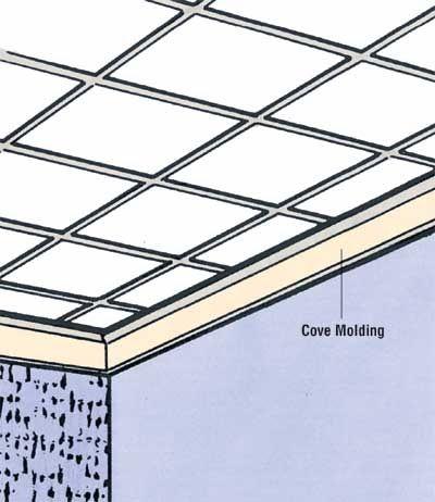Cómo Tile un techo