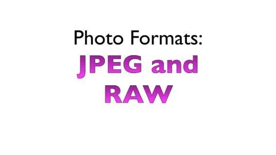 El kit de conexión de la cámara permitirá la transferencia de fotos y vídeos compatibles con el iPad. aquí's a brief explanation of the most popular photo and video compatible formats.