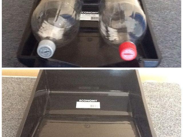 Fotografía - Cómo tratar el agua de bebida mediante el método SODIS