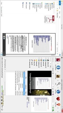 En la parte inferior derecha de la pantalla se puede ver que tiene un TRABAJO CONVERT. En este momento tenemos un trabajo.