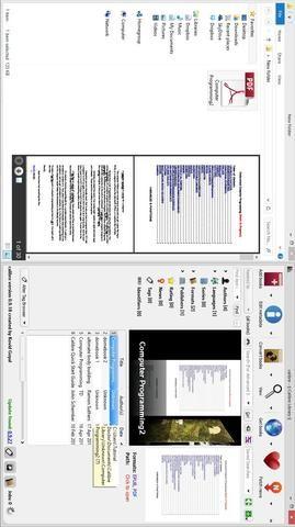 Cuando tienes 0 trabajos izquierda haya terminado! Usted puede ver junto al formato que usted ahora tiene un PDF y EPUB versión del documento. Hacer clic,