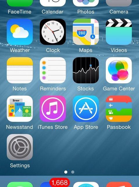 Cómo desactivar activado por voz Siri