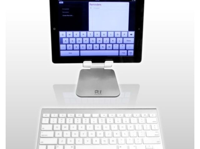 Cómo convertir tu iPad en un iMac (PARTE 1)