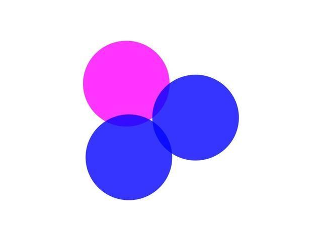 ¿Cómo se hace dióxido de carbono (C O2)? Tomar dos átomos de oxígeno y se mezcla con un átomo de carbono. TA-DA!
